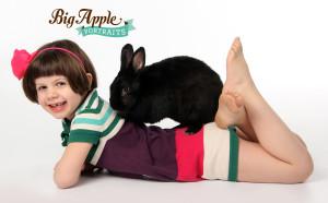 Asher_bunny_back