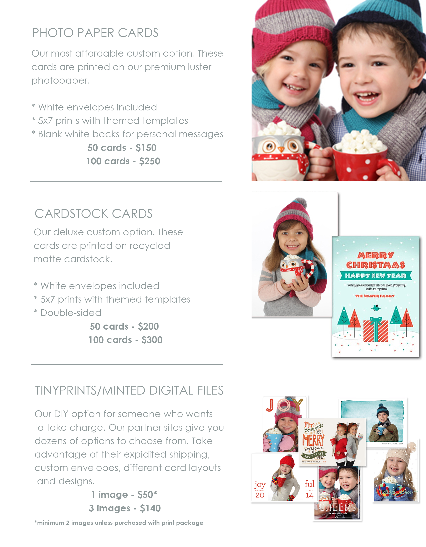 12-Cards_2015