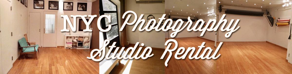 header_studio_rental_nyc